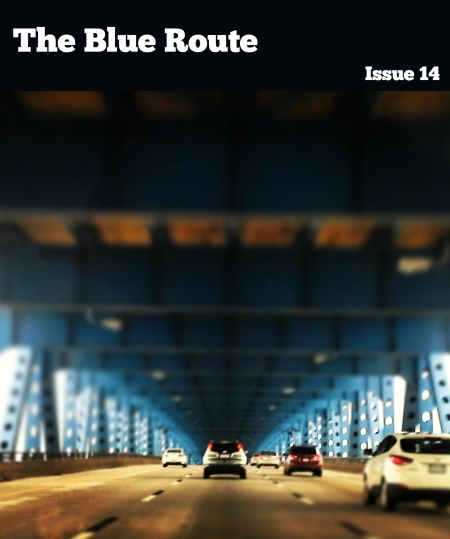 blueroute14-carscover