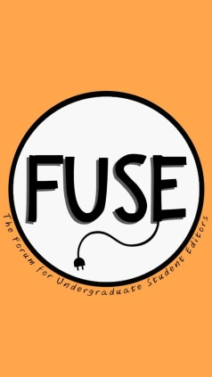 http://www.fuse-national.com/